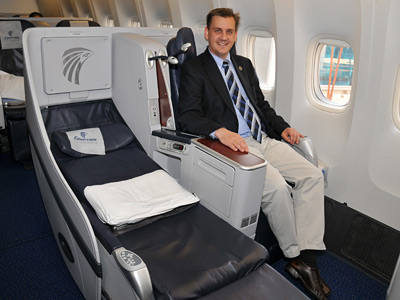 EgyptAir-BusinessClass-ThorstenBuehrmann
