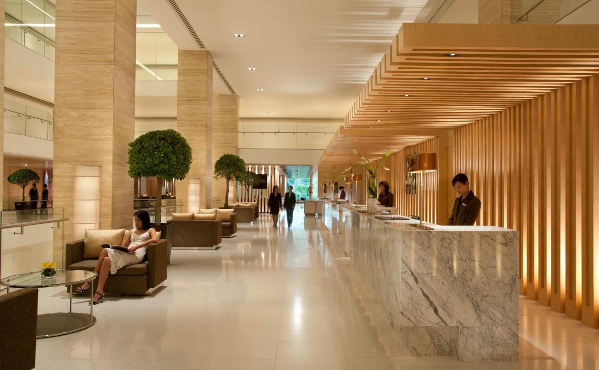 hotel_main_20151210004018_lg_pc