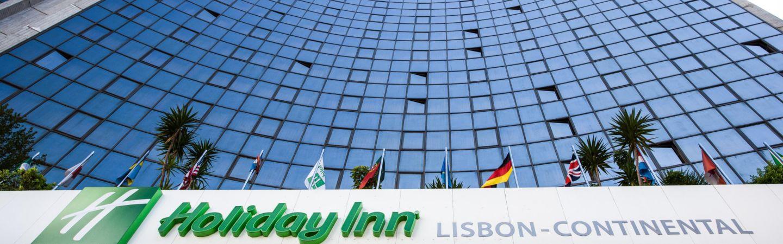 holiday-inn-lisbon-3966227894-16x5