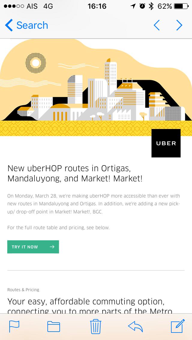 uberhop1
