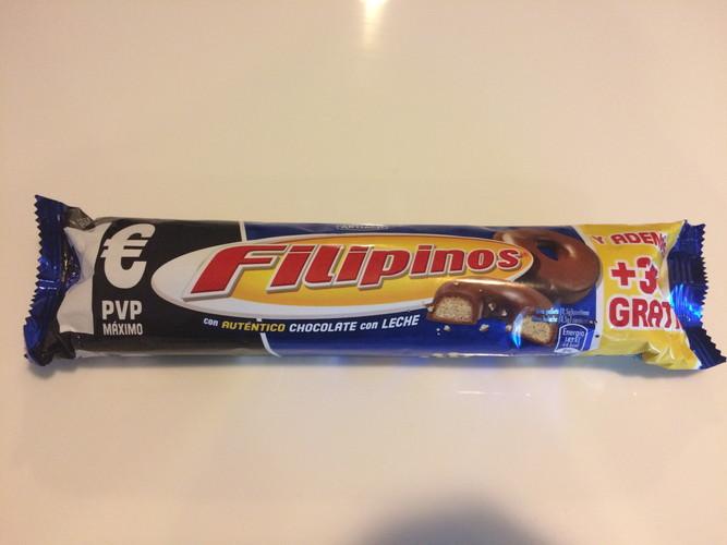 filipino2