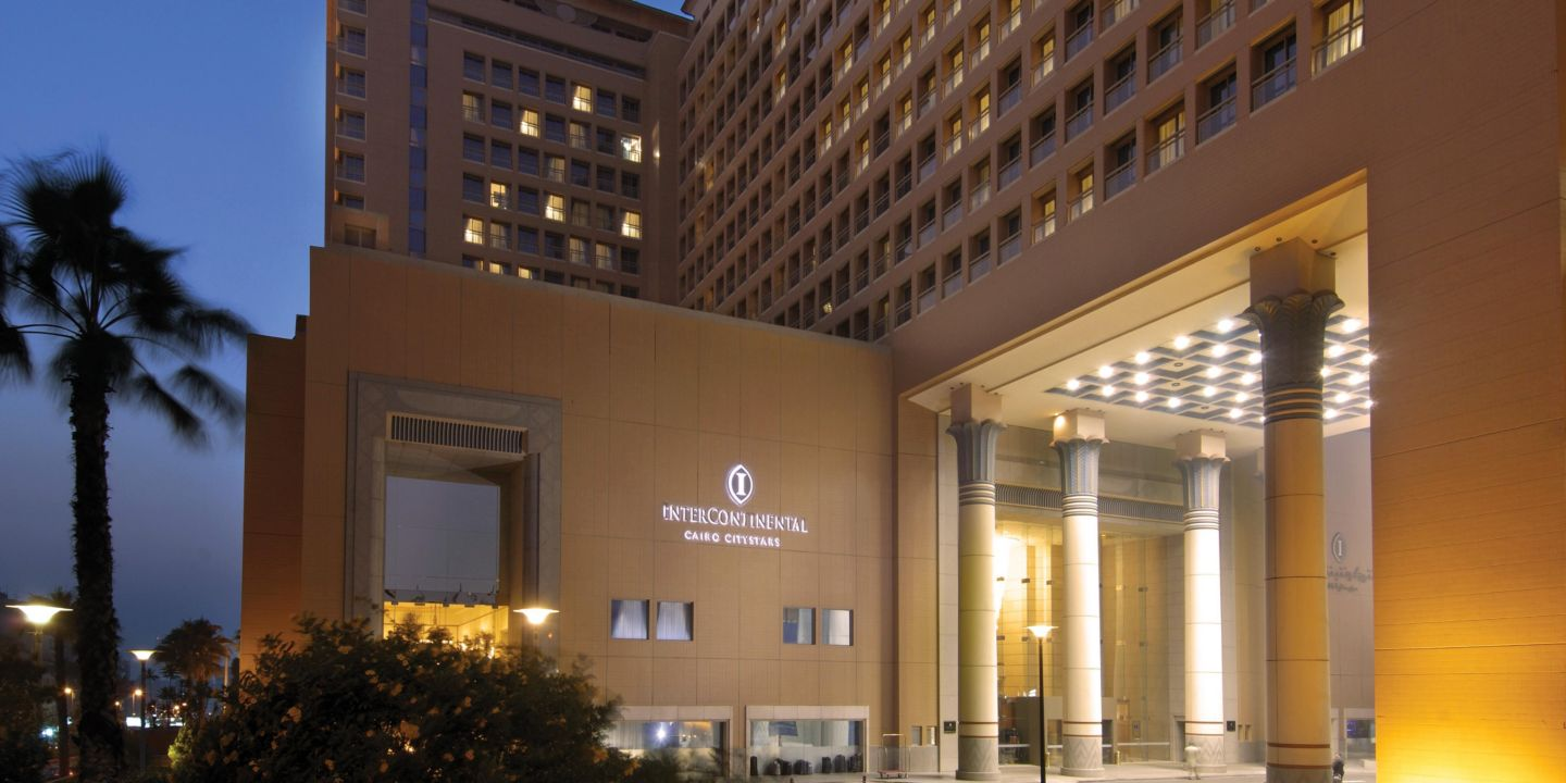 intercontinental-cairo-4120195133-2x1