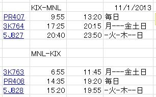 MNL_KIX