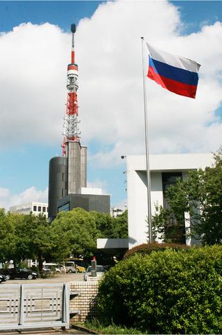 embassy-tour-p02