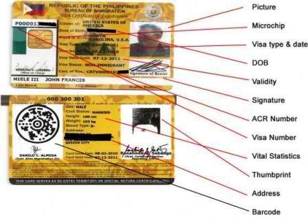 ph_Icard_13a-visa
