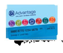 sm_advantage_card
