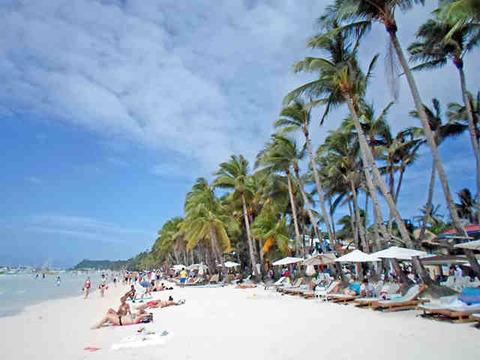 White-Beach-copy