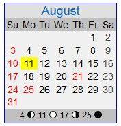 PH_Aug2014