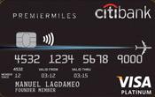 citibank-paywave-premiermiles-corevisa-platinum