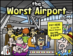 worst-airport-mnl