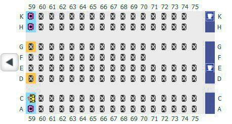 524Seat2
