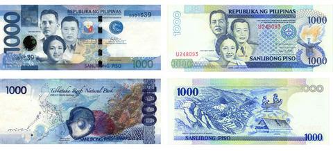 1000-peso-bill