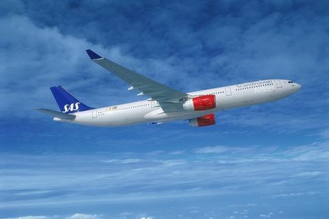 Aircraft-SAS-in-the-air-1400x932