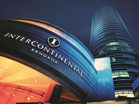 intercontinental-bangkok-4095930645-4x3