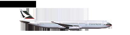 CX_A330300